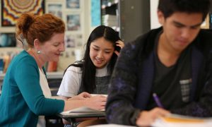 After School Tutoring in Perth