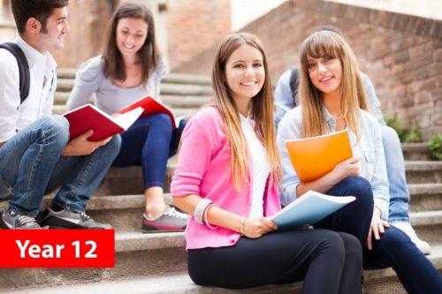 Academic Associates Programs