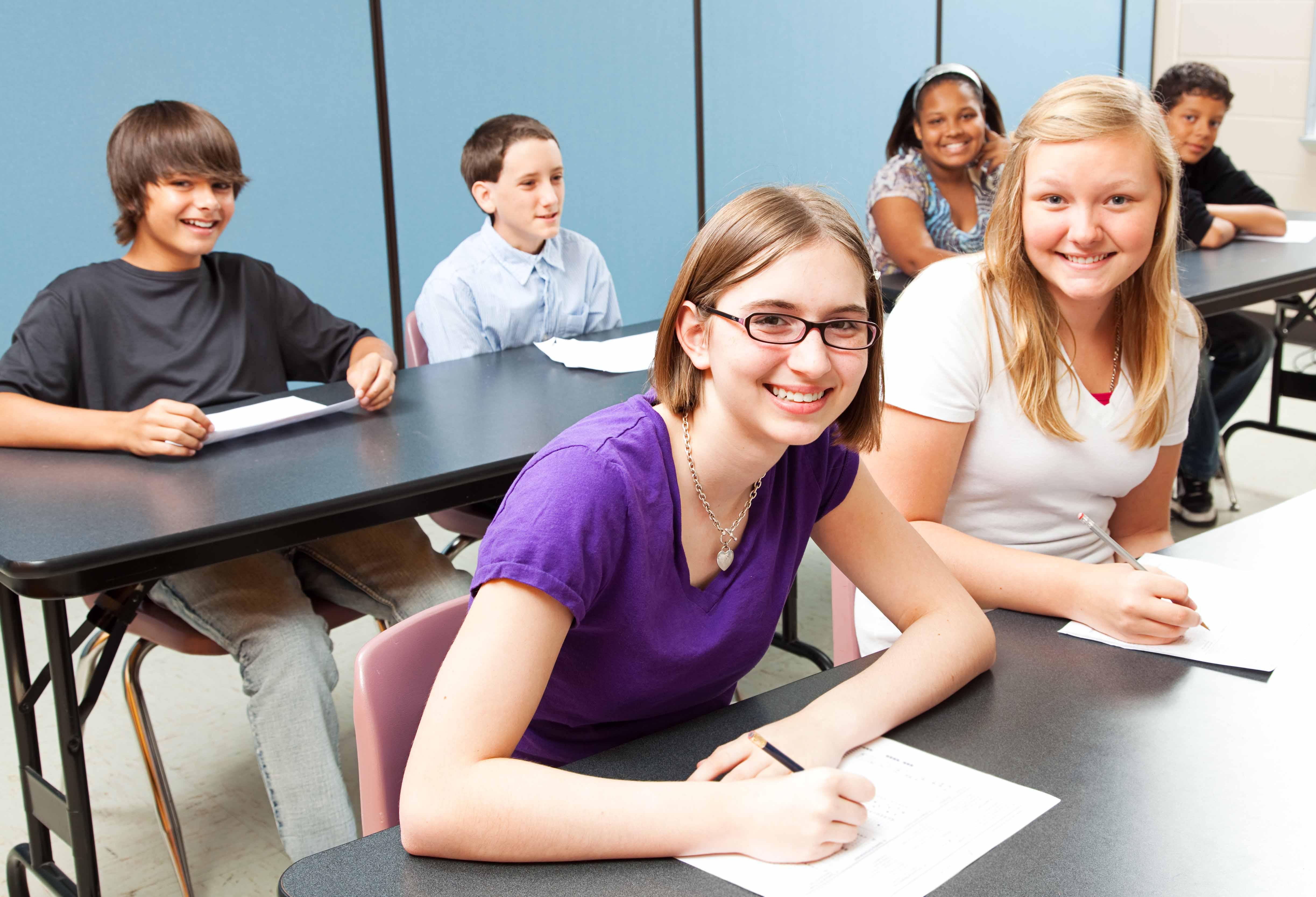Essay Writing – April Skills Development