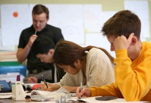 Revision Courses Class in Perth
